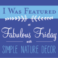 Fabulous-Friday-Featured-Button-06