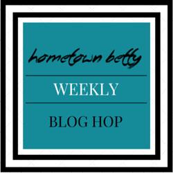 DIY-Weekly-Hop-Grab-Button