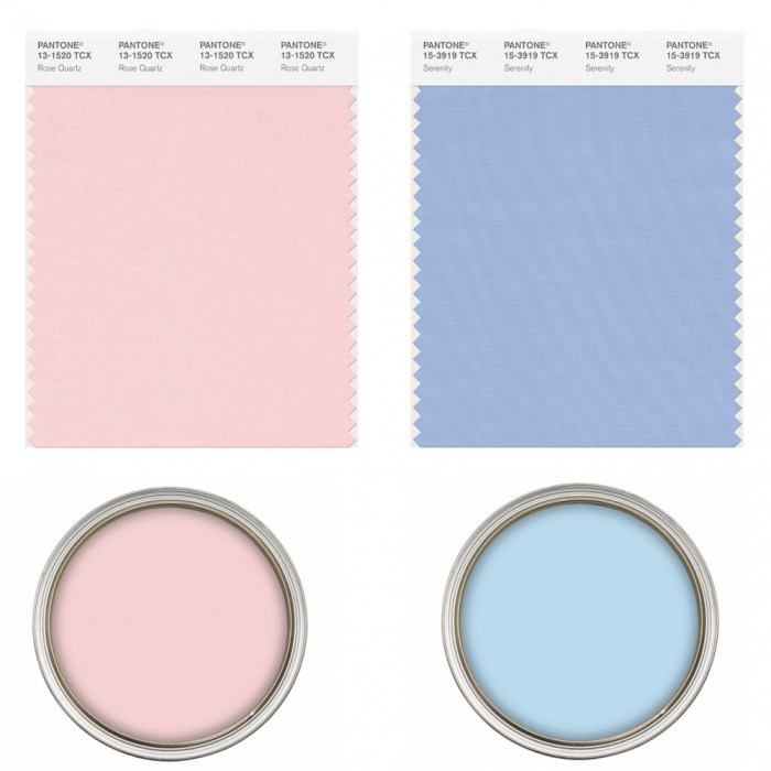 pantone_colour_of_the_year_george_home_paint_swatches
