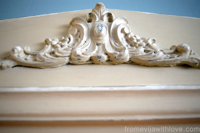 beautiful-shabby-chic-moulding