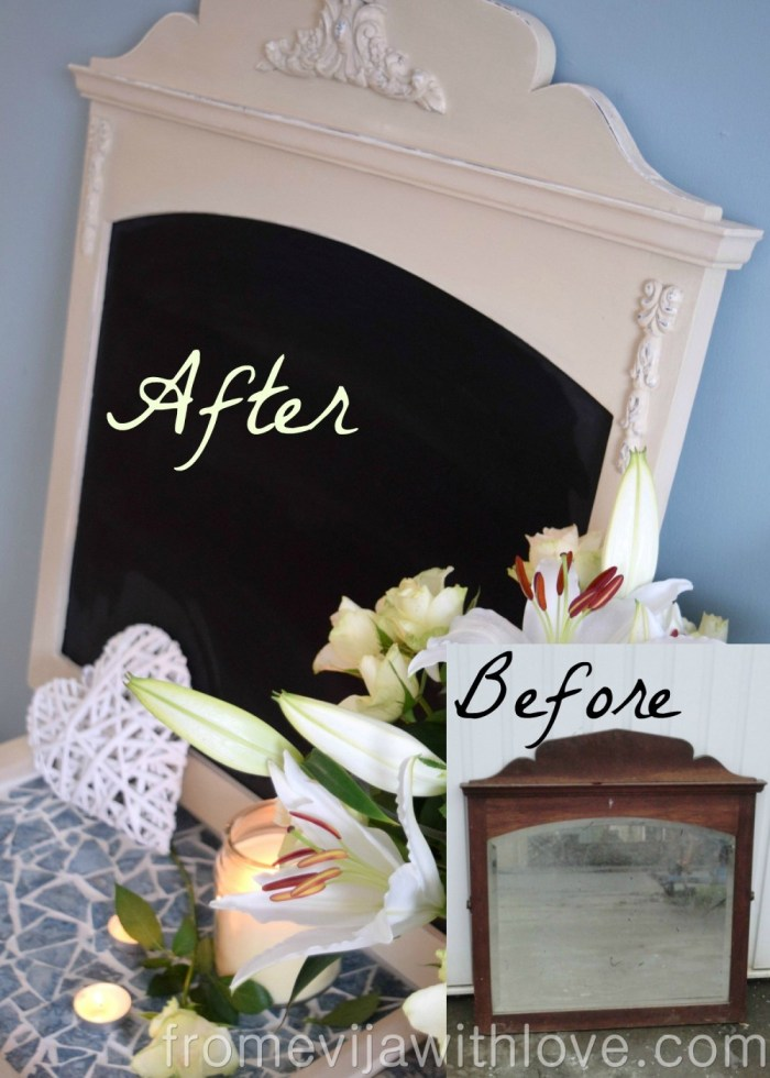 before-after-chalk-board