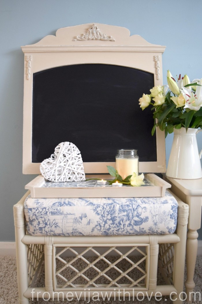 diy-chalk-paint-chalkboard