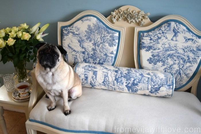french-style-sofa-diy