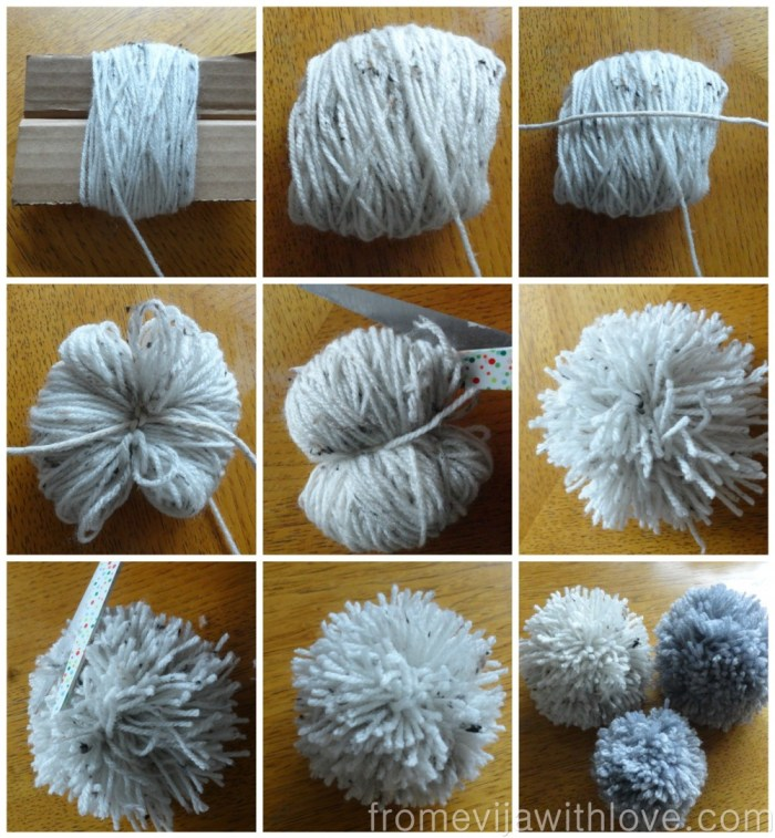 how-to-make-pom-pom