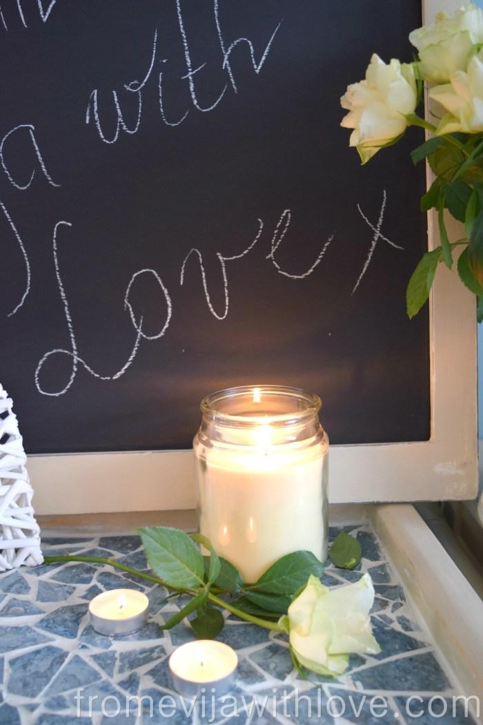 large-candle-shabby-chic