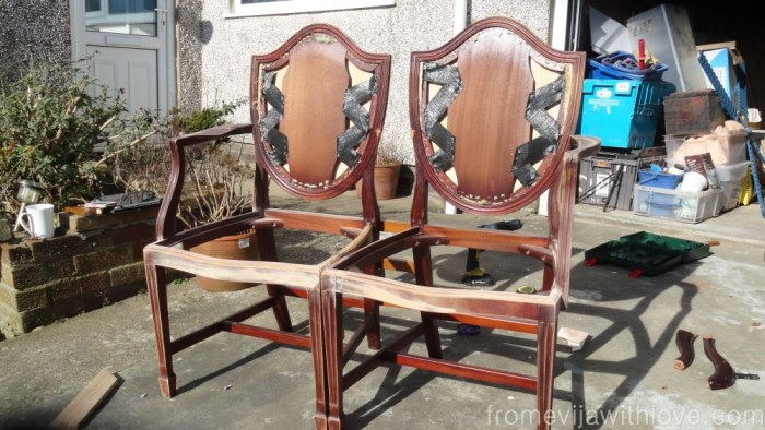 old-french-style-chairs-into-seat