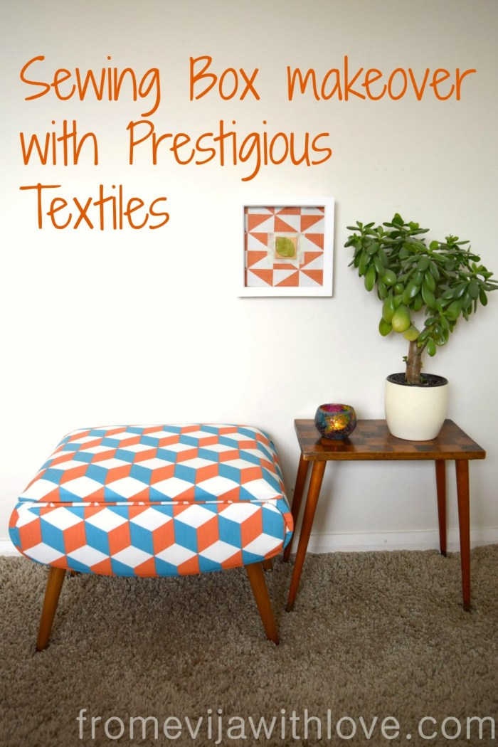 1prestigious-textiles-DIY-sewing-box