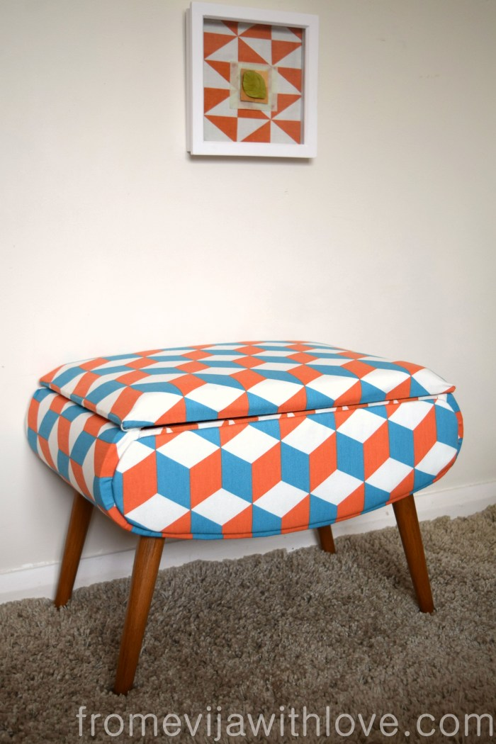 geometric-fabric-DIY