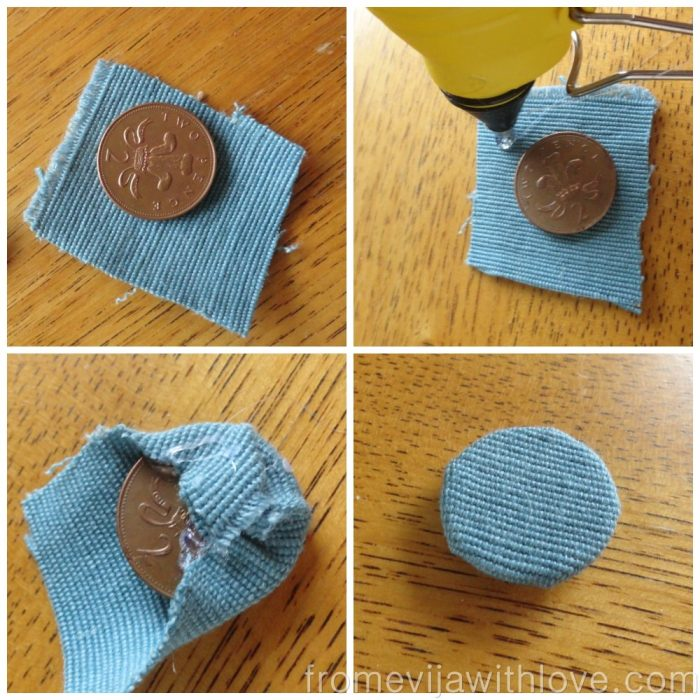 upholster-button-diy-hack