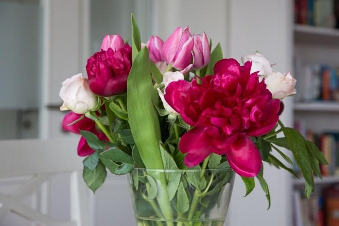 flowers-759584_960_720