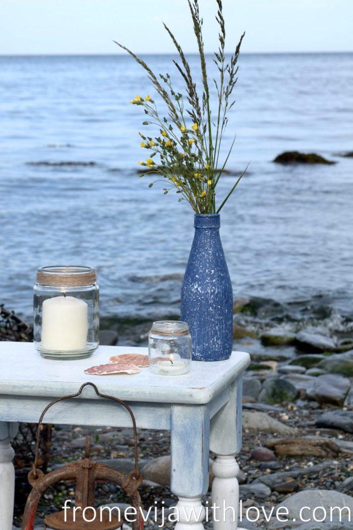blue-furniture-distressed-coast