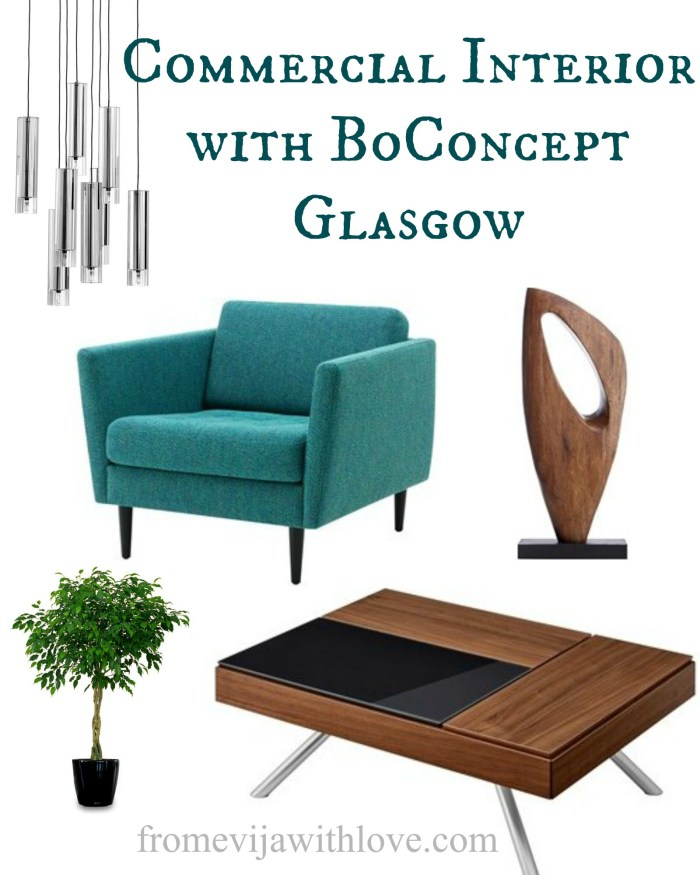 commercial-interior-boconcept