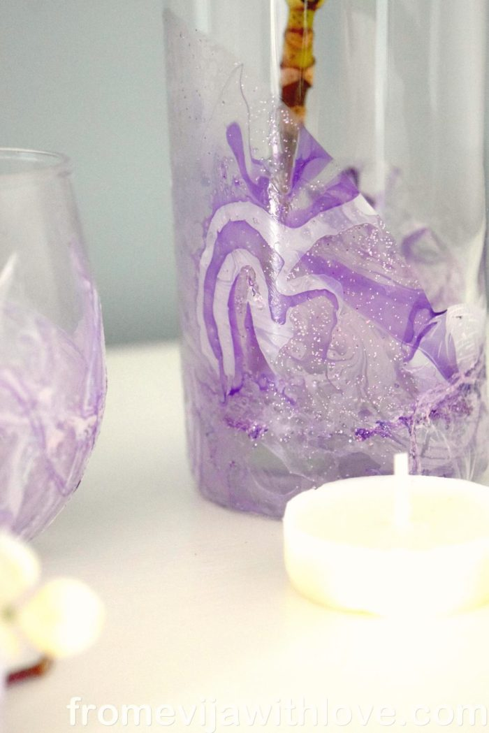 DIY-glass-marbling-