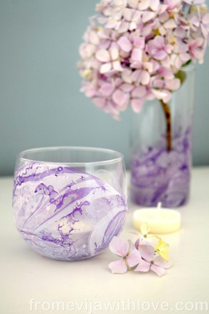 marble-candle-holder-diy