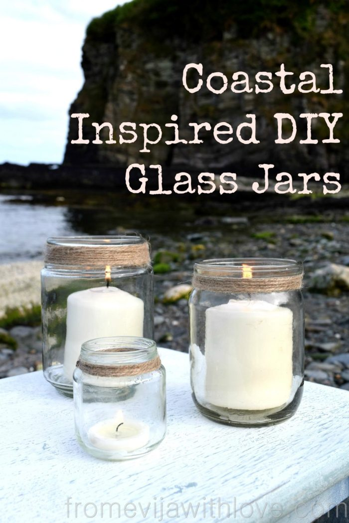 diy-twine-jar-text