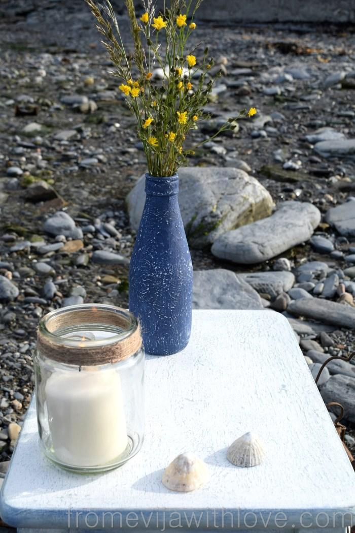 glass-jar-twine