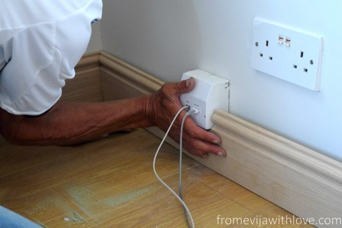 installing-skirting-boards