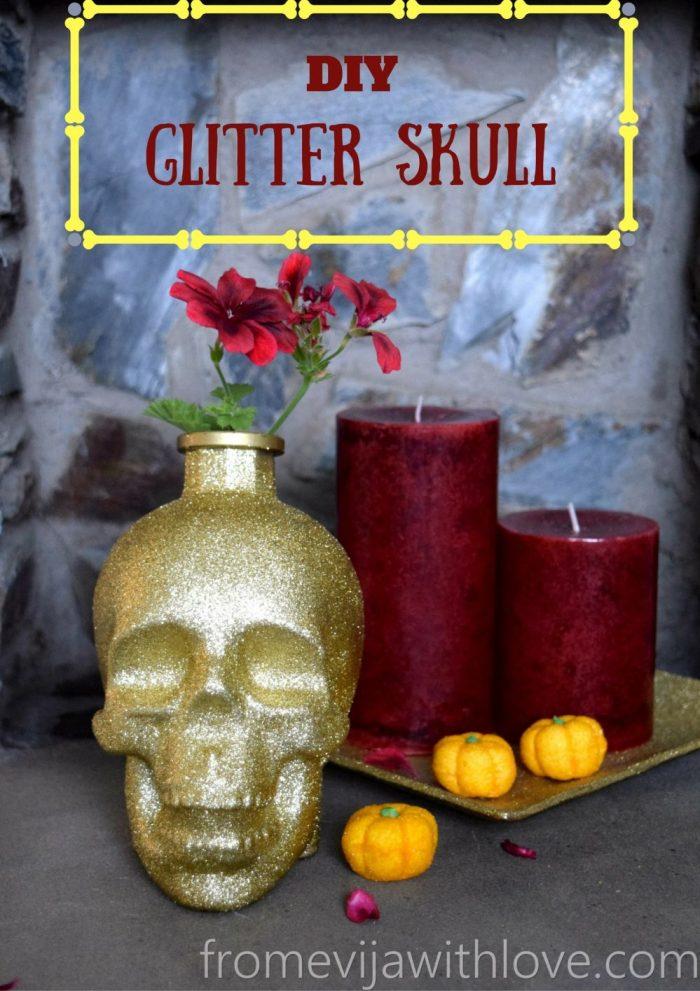 diy-glitter-skull-text