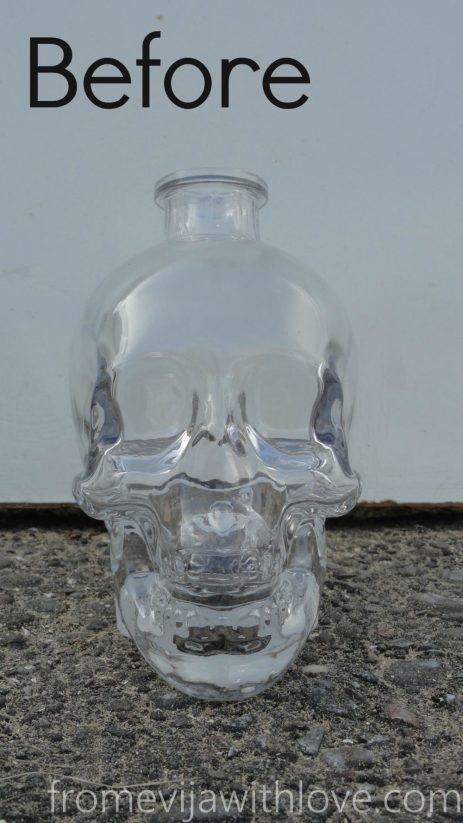 glass-skull-before