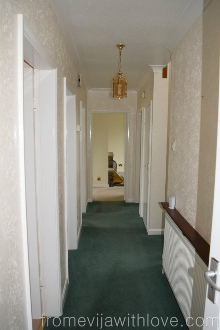 hallway-before-1