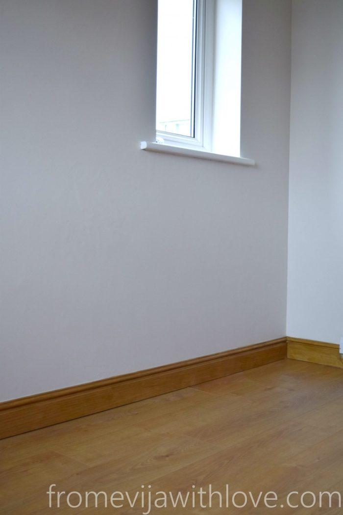 walls-flooring