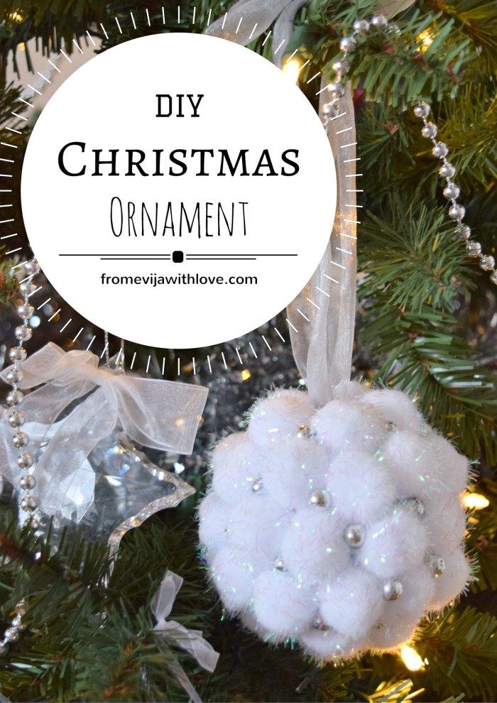 christmas-ornament-text