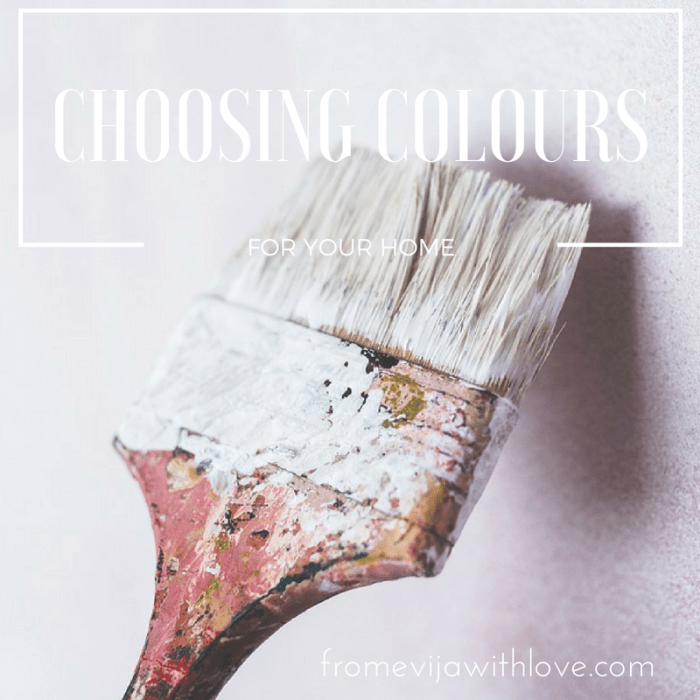 choosing-colours-home