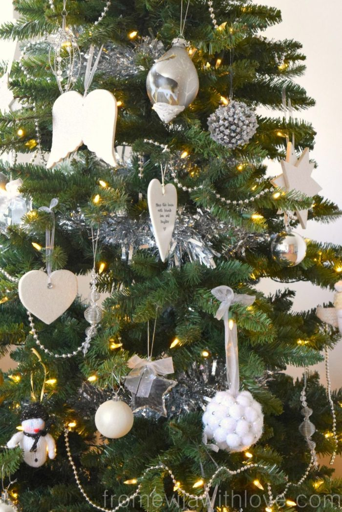 christmas-decorations-white1