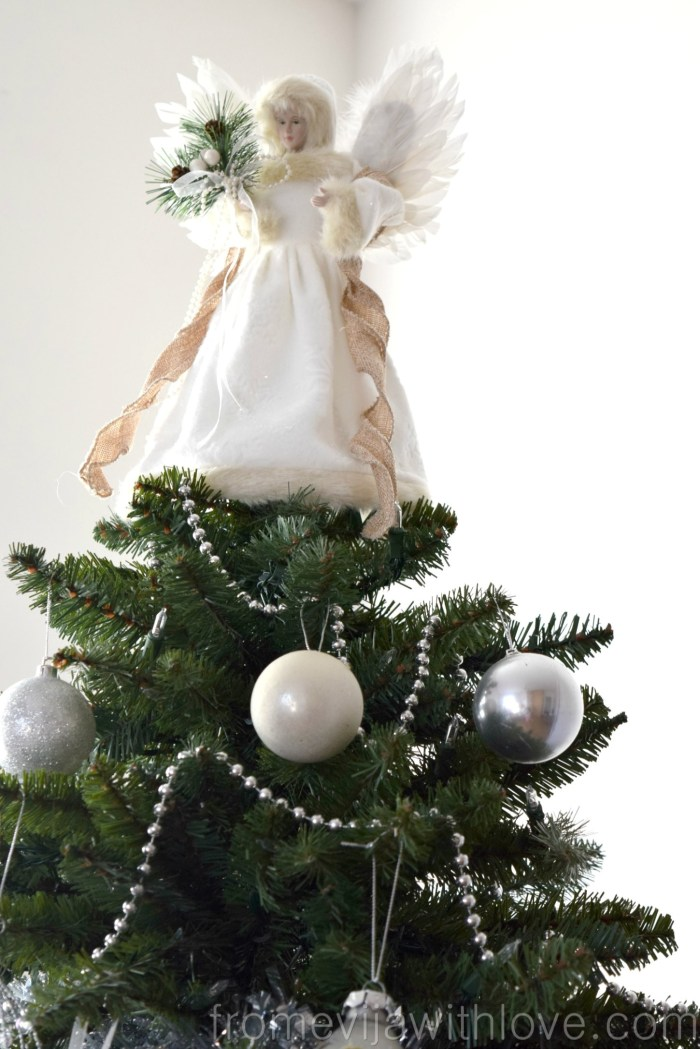christmas-tree-angel