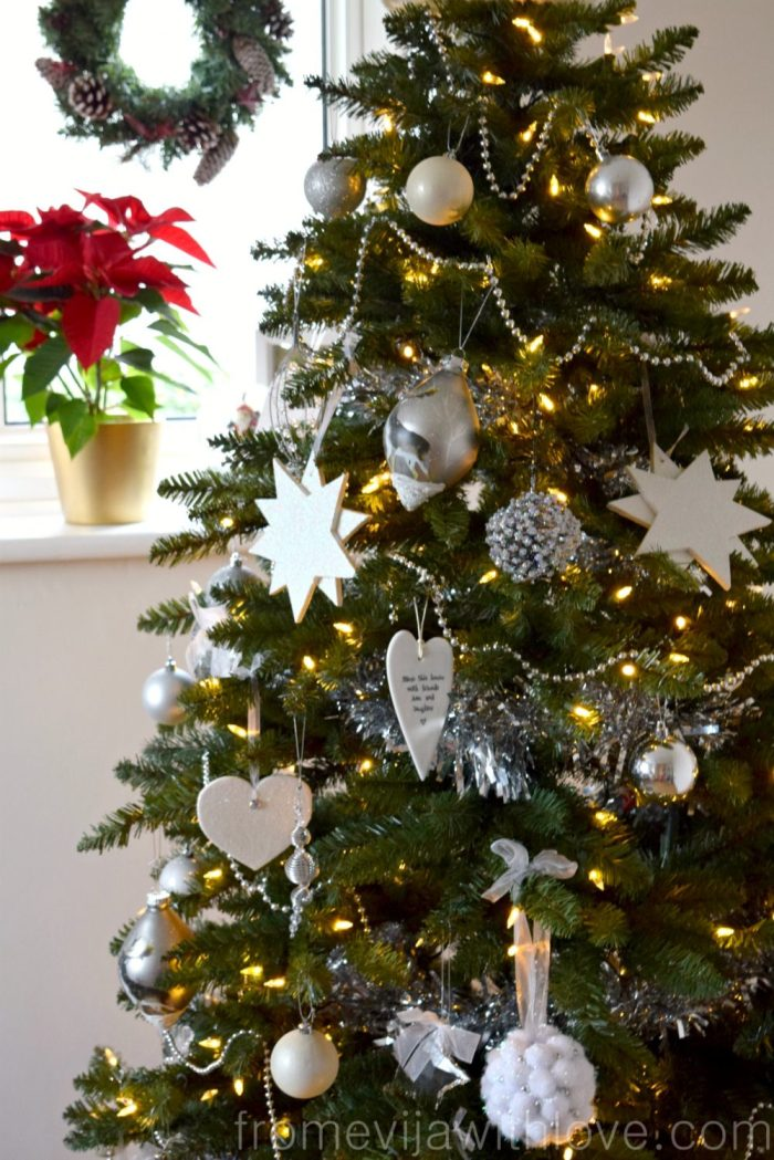 christmas-tree-decorations