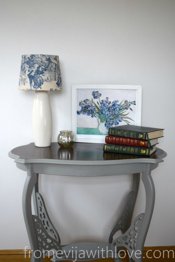 grey-painted-table