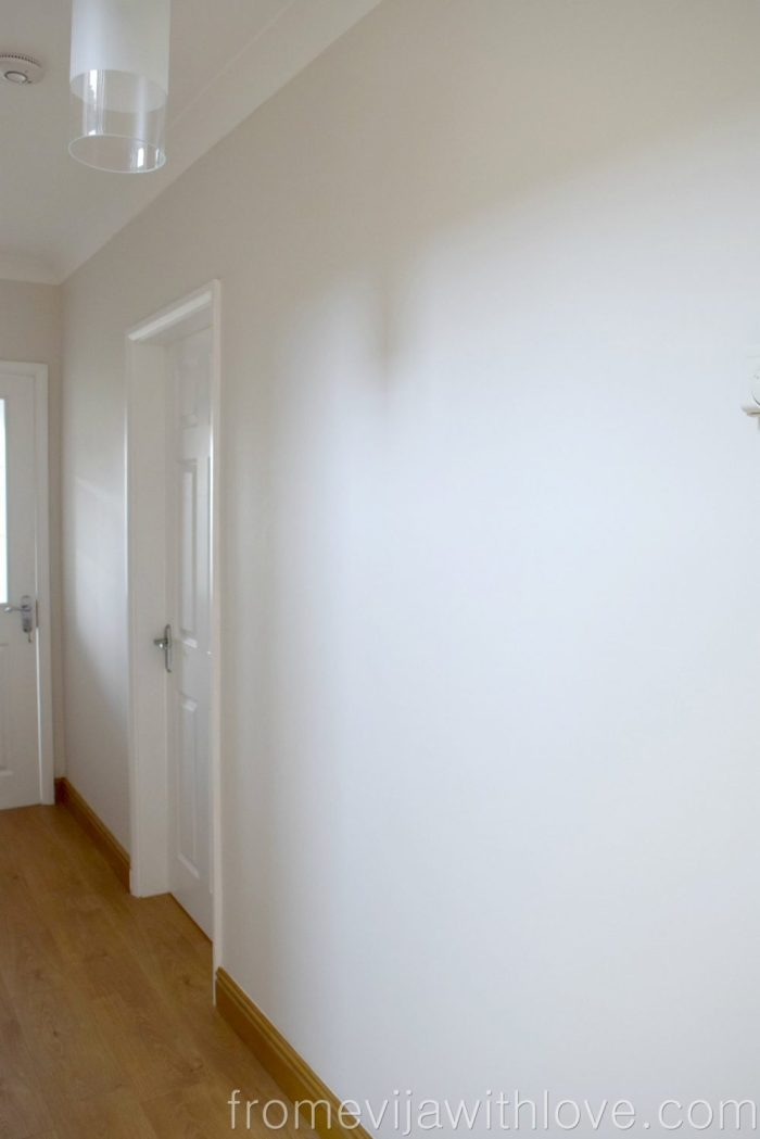 hallway-makeover2