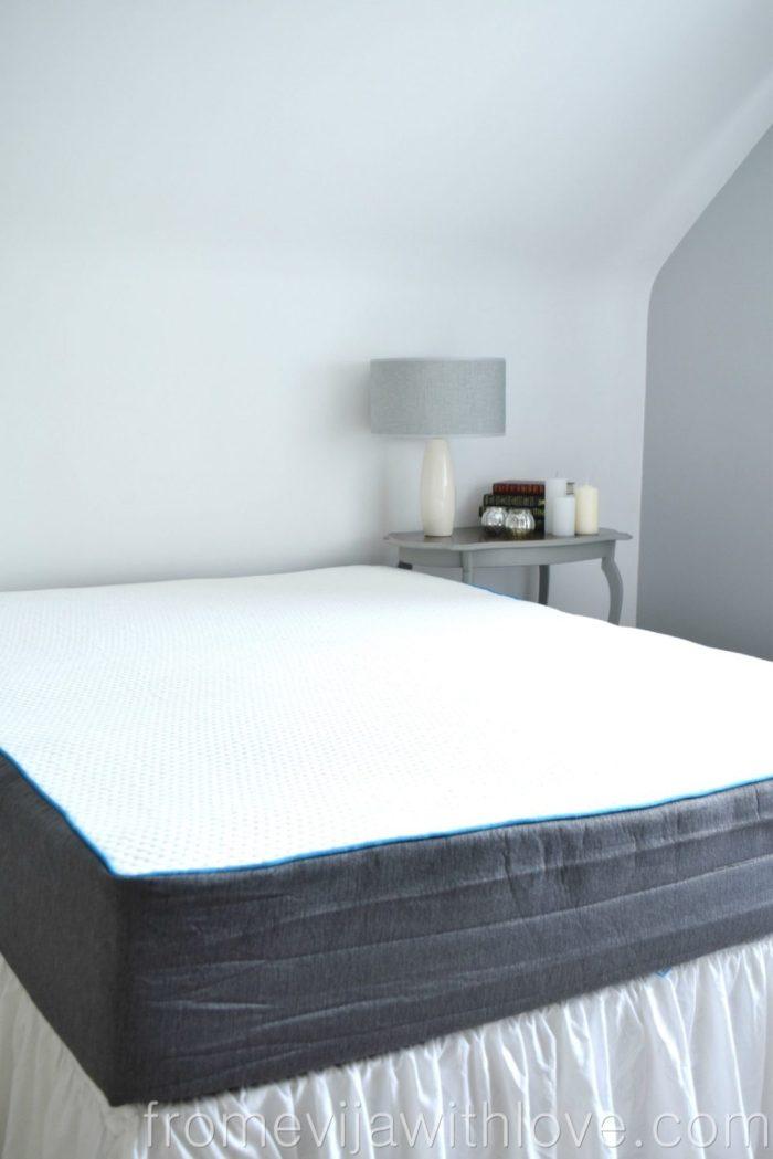 sleepbear-mattress-10