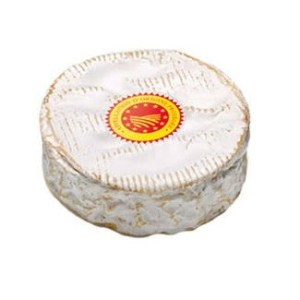 camenbert de fromexpress fromage