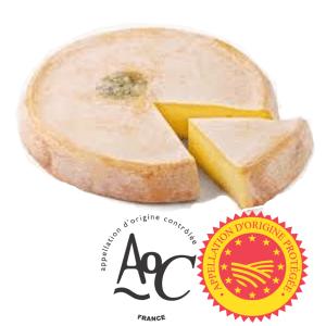 reblochon fermier fromage fromexpress