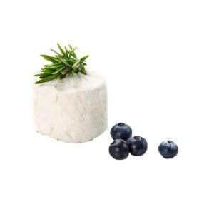 fromage-de-chevre-frais-fermier