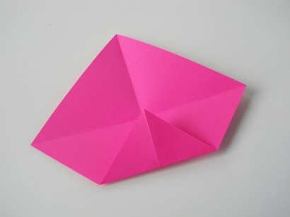 Cootie Catcher 8