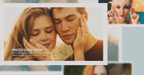 слайд шоу бесплатно фото 1