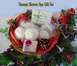 bath-set-steamy-shower-spa-gift-set