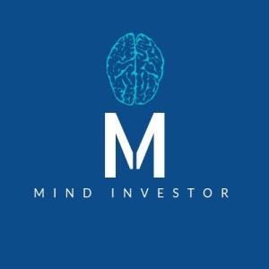 mind investors graphic