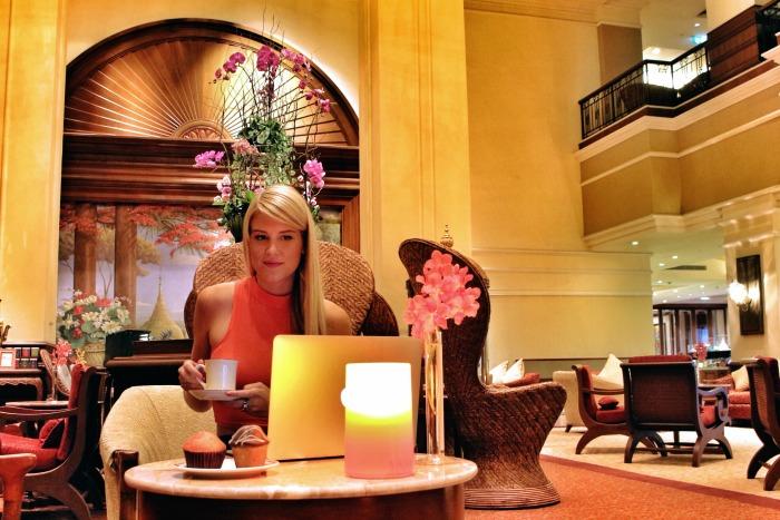 sule shangrila luxury hotel yangon2