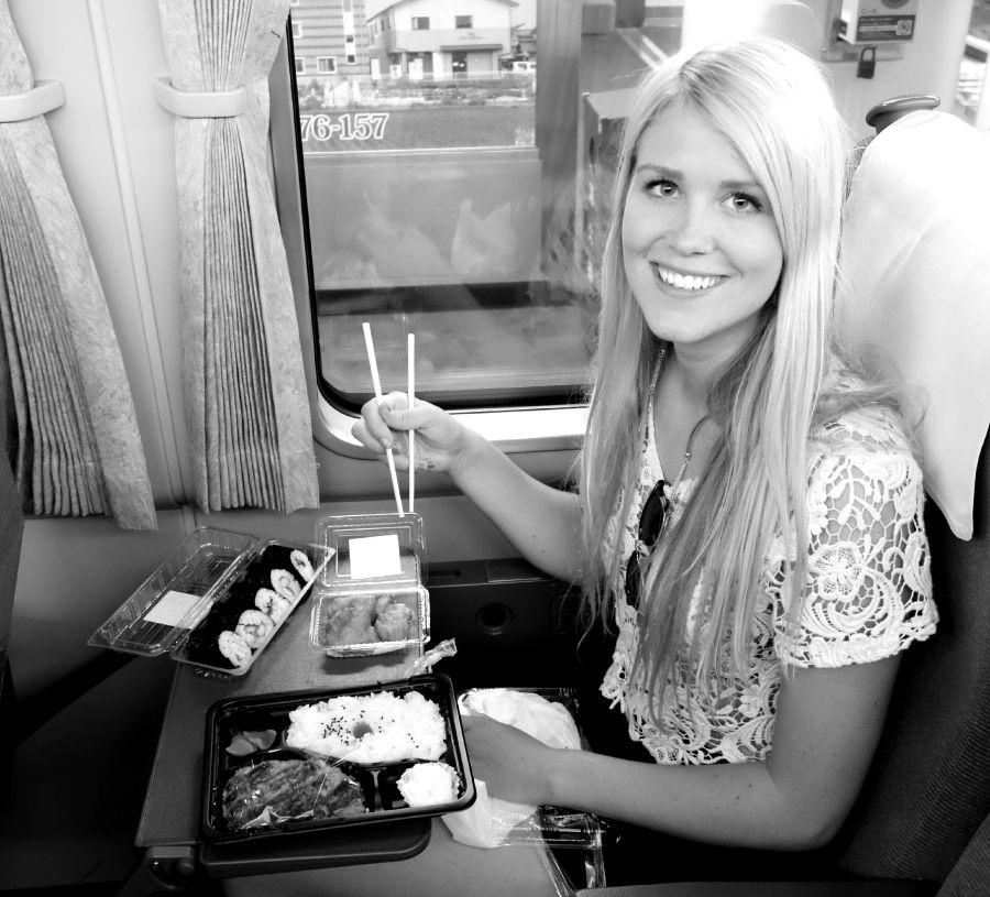 shinkansen train food2
