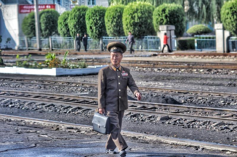 NorthKorea56