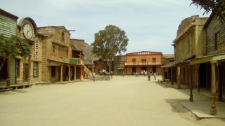 1604.Texas-Hollywood-Fort Bravo (17)