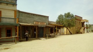 1604.Texas-Hollywood-Fort Bravo (19)