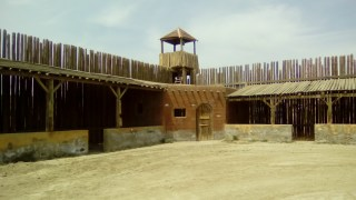 1604.Texas-Hollywood-Fort Bravo (35)