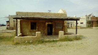 1604.Texas-Hollywood-Fort Bravo (4)