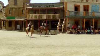 1604.Texas-Hollywood-Fort Bravo (49)