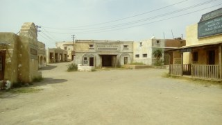 1604.Texas-Hollywood-Fort Bravo (5)