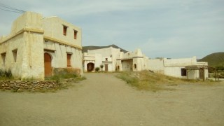 1604.Texas-Hollywood-Fort Bravo (6)